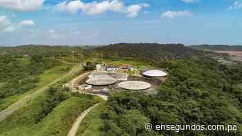 Varios sectores de Colón sin agua por incidencia en planta de Sabanitas - En Segundos