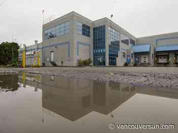 COVID-19: School exposures grow in B.C., beef plant reports outbreak