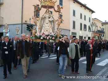 Festa patronale a Grumello - Rubriche Tempo libero, Grumello del Monte - L'Eco di Bergamo