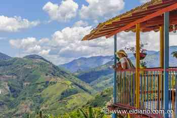 Semana de receso impulsó el turismo en Risaralda - El Diario de Otún