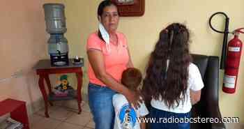 Denuncian supuesto abuso policial contra dos niños de Yalí - Radio ABC | Noticias ABC