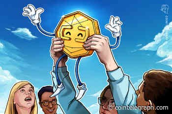 Mission-driven cryptocurrency requires an active commitment to equity - Cointelegraph