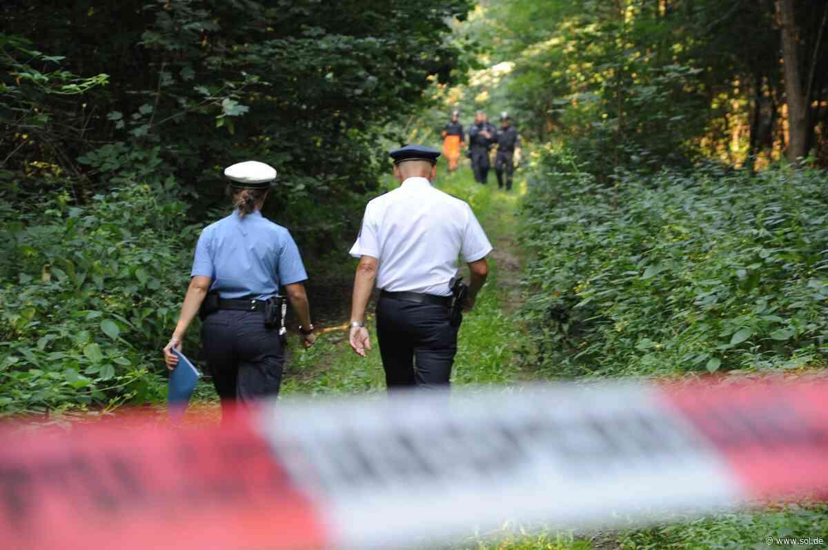 Mord ohne Leiche? Anklage nach mutmaßlicher Tötung in Wadgassen - sol.de
