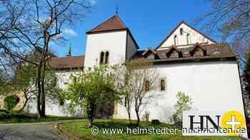Helmstedt – Studie weist Marienberg-Kloster Weg in Zukunft - Helmstedter Nachrichten