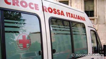 San Giovanni Lupatoto (Verona): muore uomo di 34 anni in incidente in via Cesare Battisti - Blog Notizie365