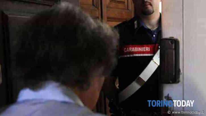 """Nichelino, genitori denunciano ai carabinieri la figlia violenta: """"Viviamo nella paura da due anni"""" - TorinoToday"""