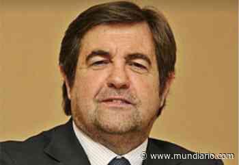 Un tribunal de Berlín adopta criterios similares a los del juez Villagómez en Madrid - Mundiario