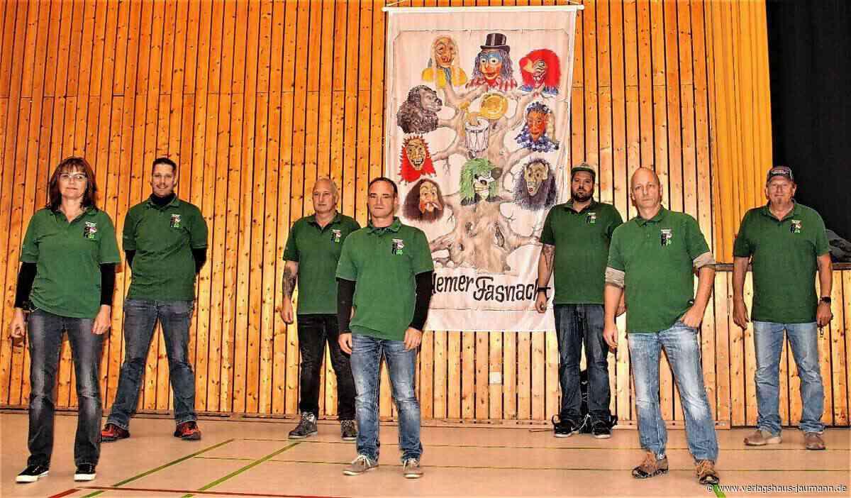 Grenzach-Wyhlen: Wichtiger Kulturträger für die Stadt - Grenzach-Wyhlen - www.verlagshaus-jaumann.de