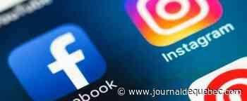 Données personnelles: Instagram visé par une enquête