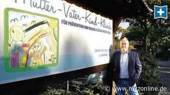 Keine Hilfen vom Bund mehr: Klinik in Wiefelstede wegen Corona in großer Sorge - Nordwest-Zeitung
