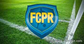 Le Plessis-Robinson corrigé (0-4) sur le terrain du FC Montrouge - Actufoot