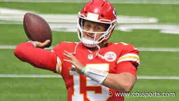 NFL DFS for Chiefs vs. Bills, Cowboys vs. Cardinals: Top DraftKings, FanDuel daily Fantasy football picks