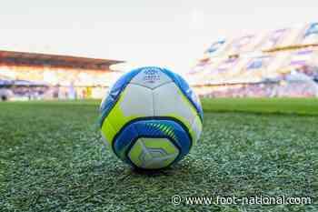 Montpellier : un attaquant va débarquer à la Mosson