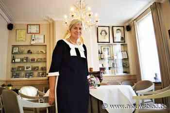 """Restaurant De Gouden Kroon stopt na 32 jaar: """"Hand van Lieven zou niet meer merkbaar zijn in keuken"""""""