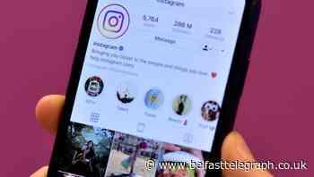 Instagram investigated by privacy regulators