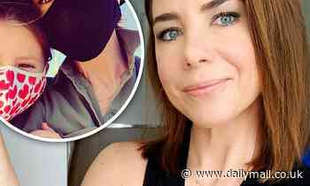 Home and Away star Kate Ritchie encourages her fans to 'do more' and give blood
