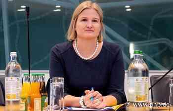 Ebner-Steiner verlässt den Deggendorfer Stadtrat - Deggendorf - Passauer Neue Presse