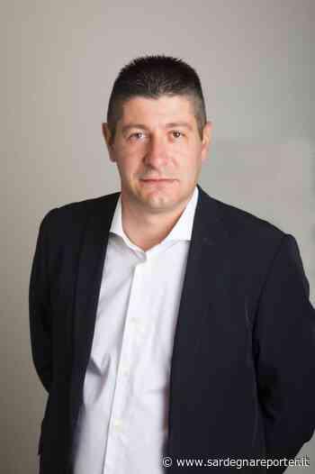 Ittiri: Antonio Sau sui fondi per l'ospedale Aliveri annunciati da Pais - Sardegna Reporter