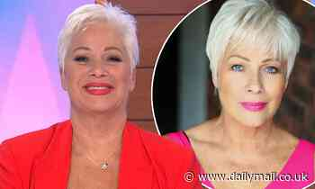 Denise Welch to join Hollyoaks as Maxine Minniver's mum Trish