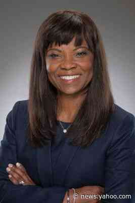 ITC2 Announces the Appointment of IT Industry Leader, Carol Kelly, to Vice President of Operations and Service Delivery