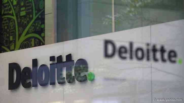 Deloitte to shutter 4 offices as COVID-19 propels remote work