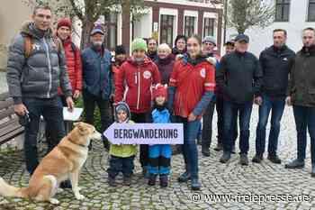 Erlbach feiert diesmal auf Sparflamme - Freie Presse