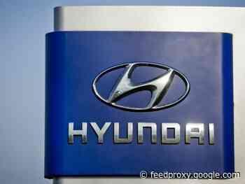 Hyundai, Kia flag $2.9 billion earnings hit from quality costs