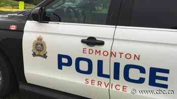 18 years after body found, murder charge laid in Edmonton homicide