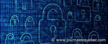 Six membres du renseignement militaire russe inculpés aux États-Unis pour des cyberattaques mondiales