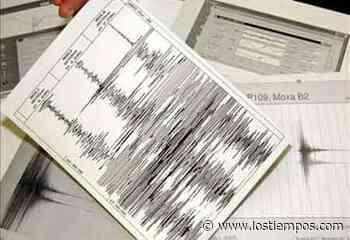 Observatorio San Calixto presentó el mapa probabilístico de amenaza sísmica para Bolivia - Los Tiempos