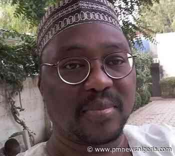 Buhari mourns Isa Dutse colossus of medicine - P.M. News