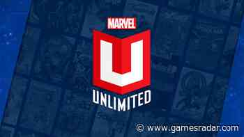 Marvel Unlimited will stream new comic books three months earlier
