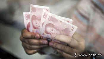 Schwache Währungen - Schwellenländer-Währungen geraten in Pandemie ins Hintertreffen