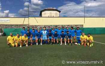 Il Verbania batte il Trino nel festival del gol. Baveno ko con Accademia - Azzurra TV