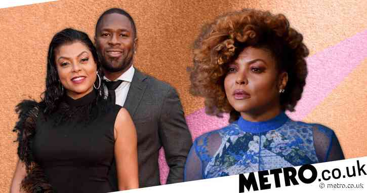 Taraji P. Henson confirms engagement to NFL star Kelvin Hayden has been called off: 'It didn't work out'