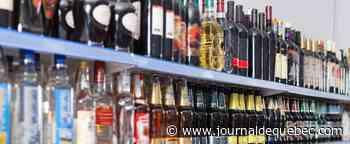 Consigne élargie: les Québécois vont payer 300 M$ de plus pour leur panier d'épicerie, selon les détaillants