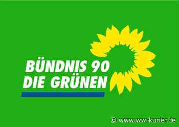 """""""Meet the Greens"""" - zum zweiten Mal: Triff die Grünen in Hachenburg und diskutiere mit! - WW-Kurier - Internetzeitung für den Westerwaldkreis"""