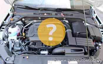 Pourquoi une amplification du son du moteur?