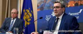 La Ville de Québec va autoriser les mini-maisons dès 2021