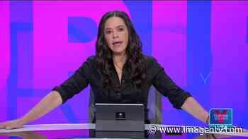 Noticias con Yuriria Sierra | Programa completo 16/10/2020 Imagen Televisión - Imagen Televisión