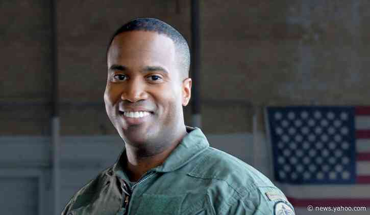 Journalists Share Deceptively Edited Clip of GOP Michigan Senate Candidate John James' Answer on Health Care