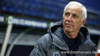L2 : le Paris FC garde la tête, Toulouse bat l'ACA - Foot Mercato