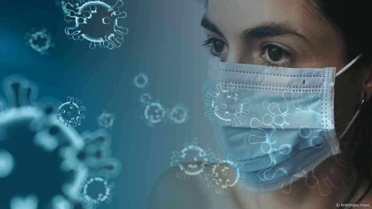 Coronavirus in Baden-Württemberg: Verschärfte Maskenpflicht und Kontaktbeschränkungen - kraichgau.news