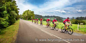 Image Gallery: Cycling The Southern Highlands Over Bowral Classic Weekend - Bicycling Australia