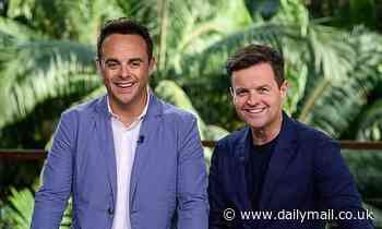 I'm A Celebrity... get me two metres out of here! Reality show crew will wear 'proximity monitors'