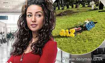 Michelle Keegan's hit show Brassic is forced to apologise after a mother slammed TV crew