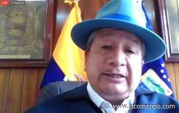 Corte Constitucional realizó audiencia sobre proyecto en bosque Los Cedros