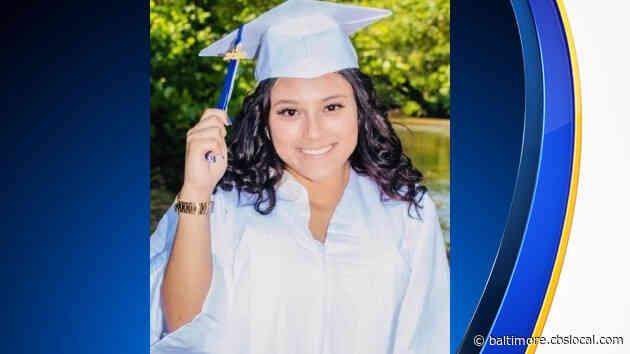 'She Was Everybody's Friend': 18-Year-Old Woman Shot, Killed Sunday Identified As Nayely Paz; Suspect Wanted