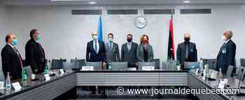 Le Conseil de sécurité de l'ONU se penche sur le conflit au Nagorny Karabakh