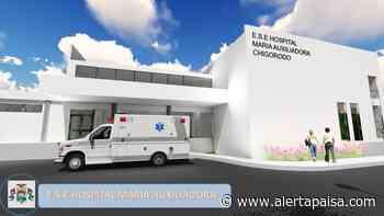 El gerente y dos médicos del hospital de Chigorodó, Antioquia, están contagiados de coronavirus - Alerta Paisa